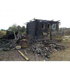 Демонтаж снос дома в Алматы разбор сгоревших домов услуги по сносу разбору строений  в Алматы услуги компании Rostok